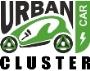 urbancar.club